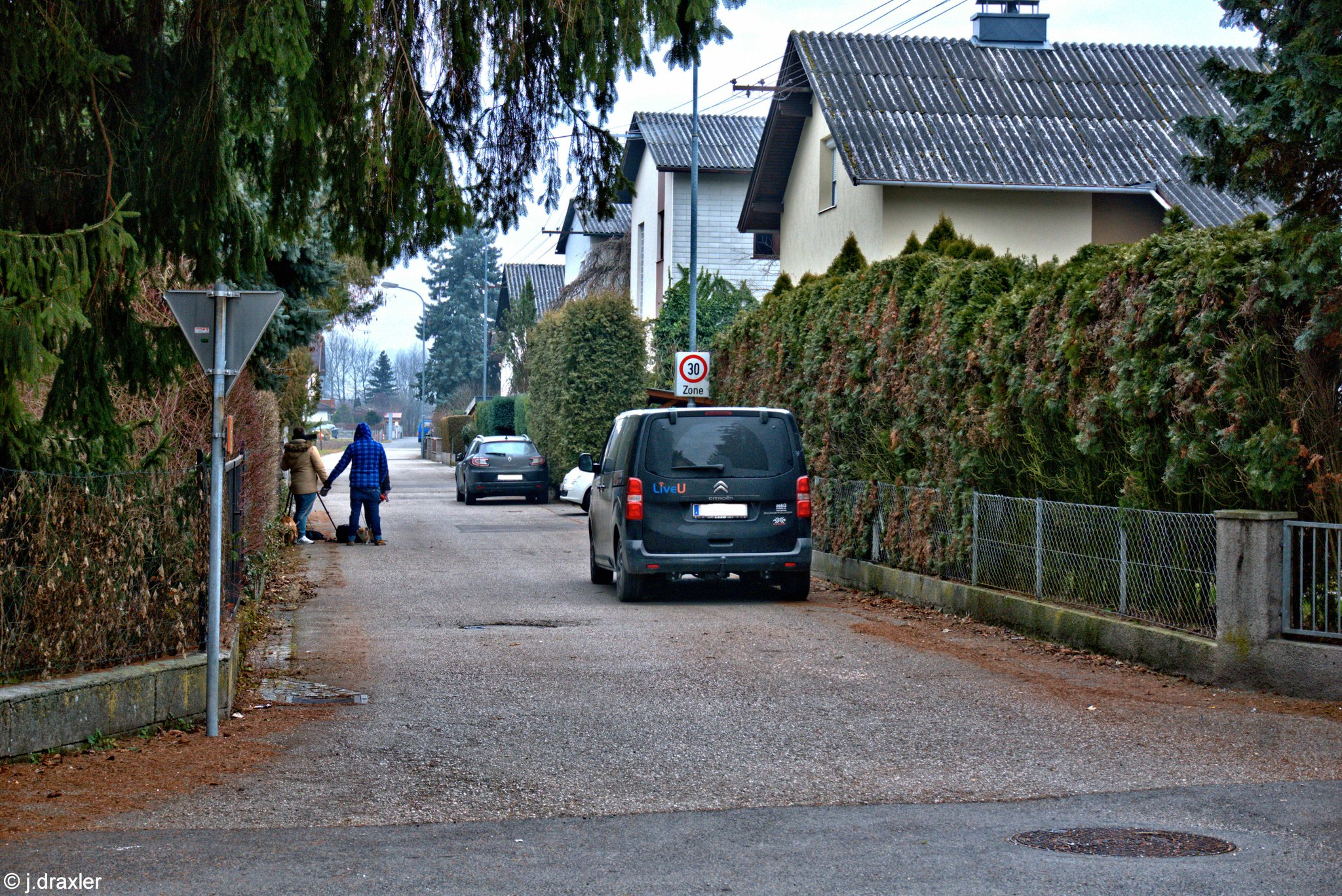 Ybbs an der donau nette leute kennenlernen - Poggersdorf