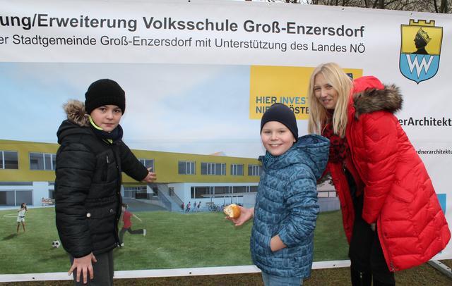 Single Partnerbrse Gross Enzersdorf Gratis