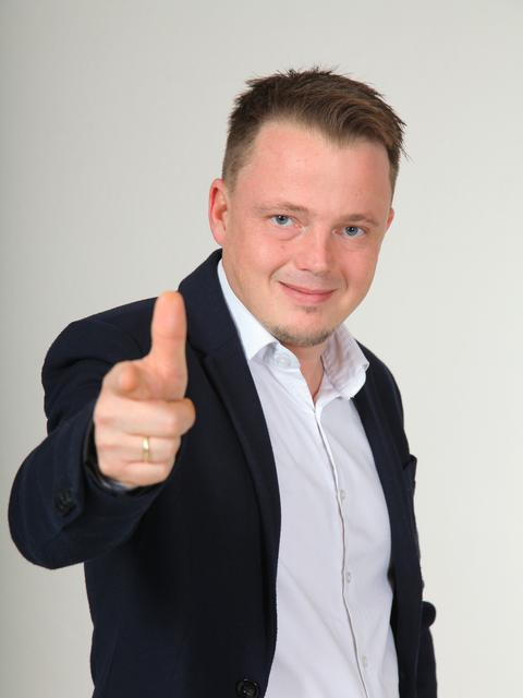 Seri se partnervermittlung aus schrfling am attersee: Neue