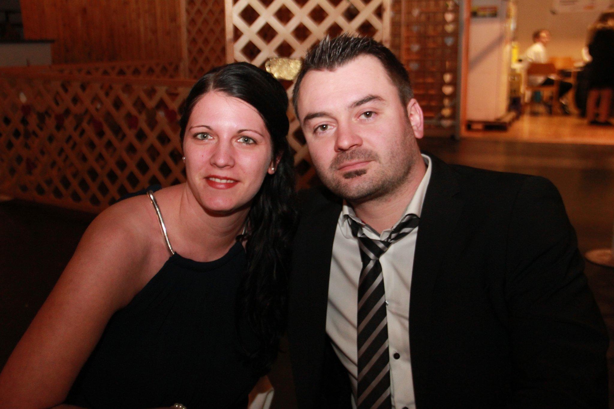 Dating berry grafendorf bei hartberg Serise partnervermittlung