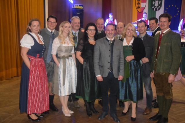 Singlespeed frantschach-st. gertraud, Single flirt in piesendorf
