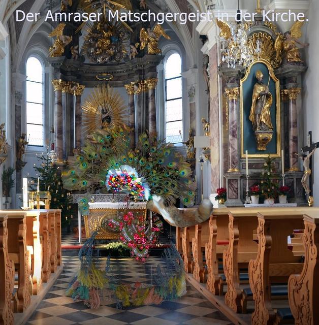 Frauen in Amras (Innsbruck) Sehen Sie alle Angebote auf