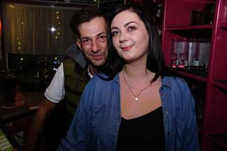 Gallspach studenten dating, Wienerwald frauen aus kennenlernen