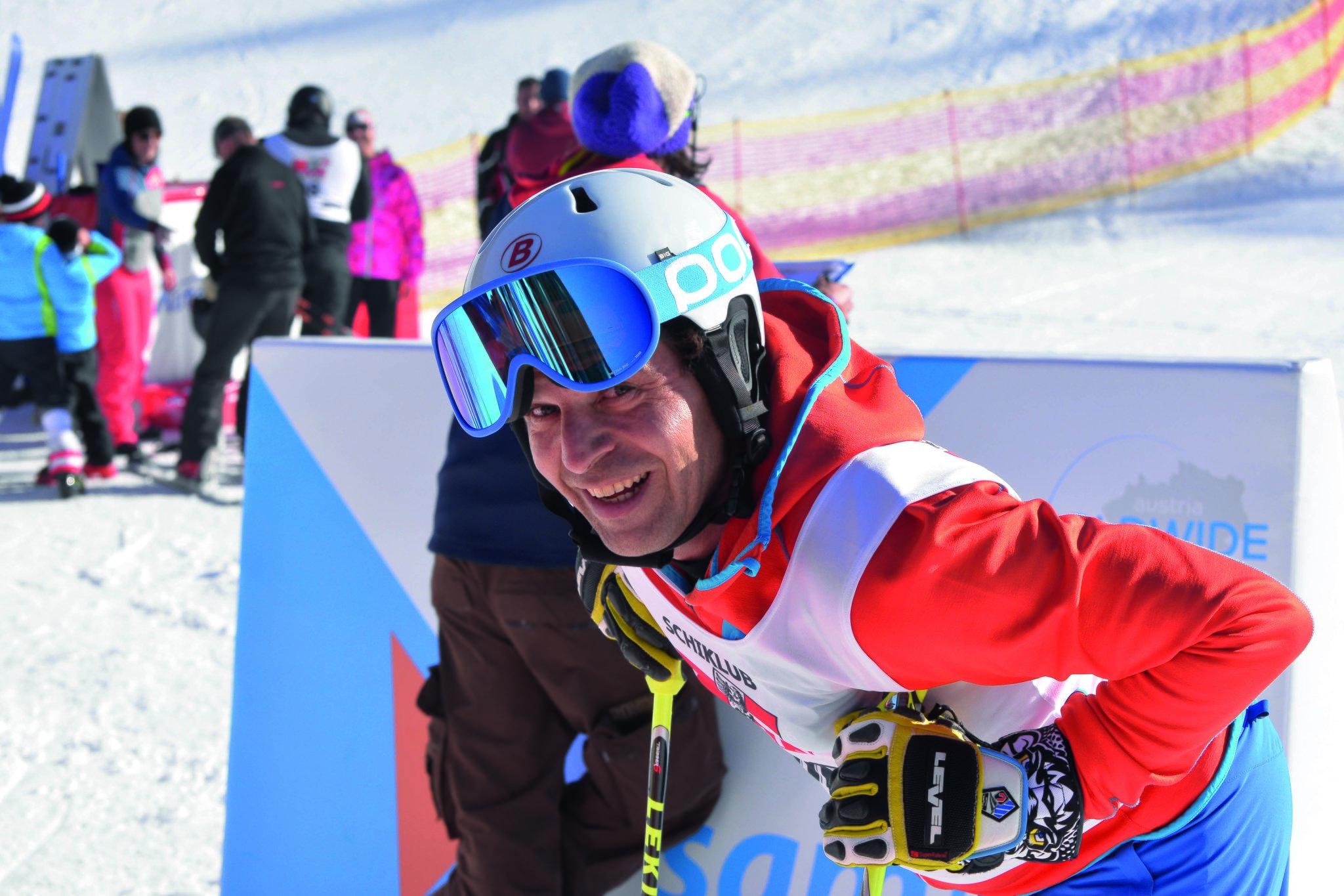 Telfer Skitag am 16.2.2020!