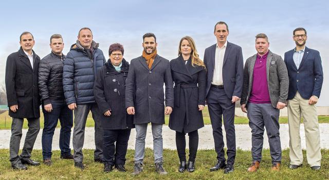 Kontakt partnervermittlung aus ennsdorf. Sexkontakte quaka
