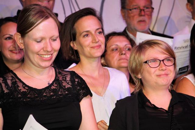 Gratwein nette leute kennenlernen: Mollige singles in oberhaag