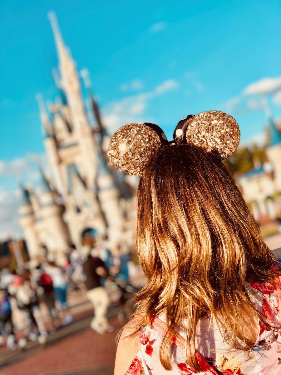 Disney Thema auf meinbezirk.at