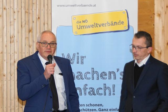 Seewalchen Singlebrse Obritzberg-Rust Frauen Suchen Mann