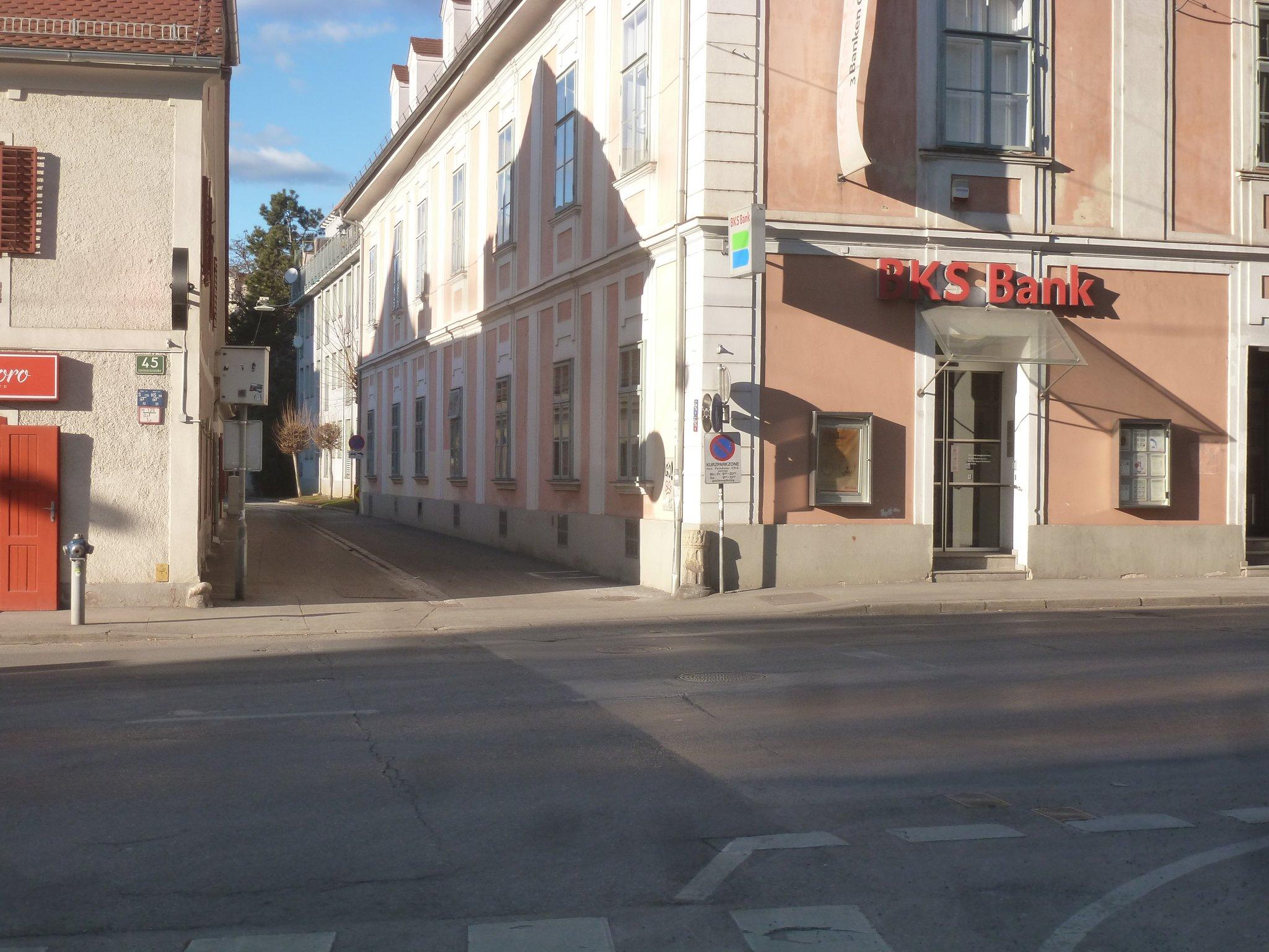 Sex Treffen Graz Geidorf, dating seiten Wien Hietzing