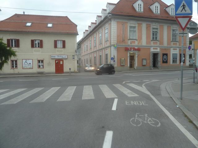Heinrichstraße 9-11