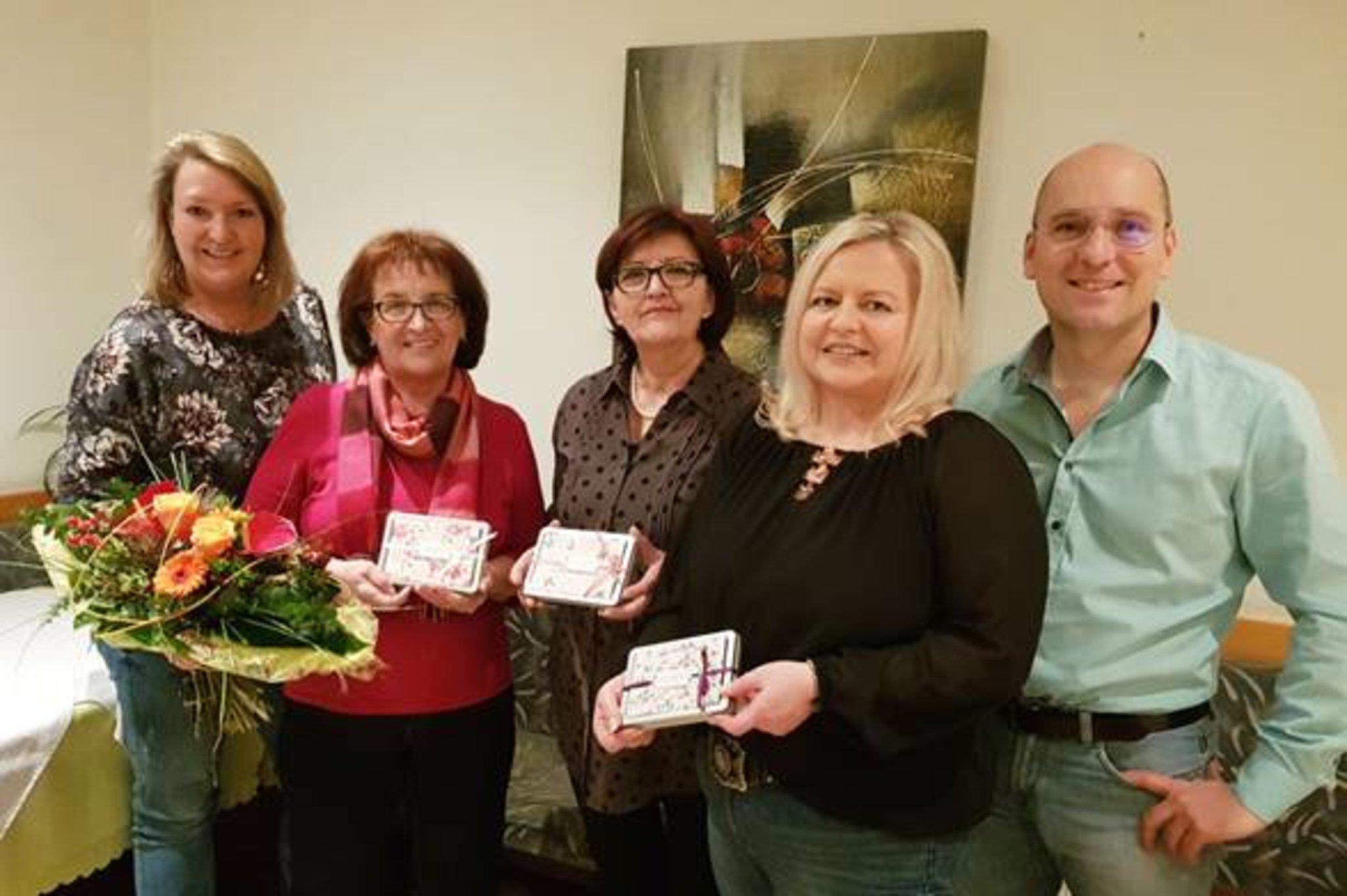 Lamprechtshausen dating portal - Wrdern partnersuche ab 60