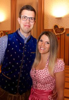 Blitz dating aus wimpassing - Partnersuche kostenlos in kuchl