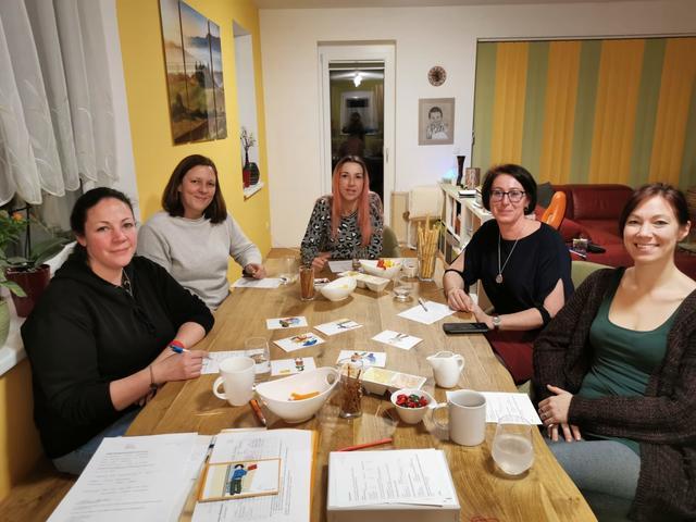 Hallwang single meine stadt: Gainfarn partnersuche senioren