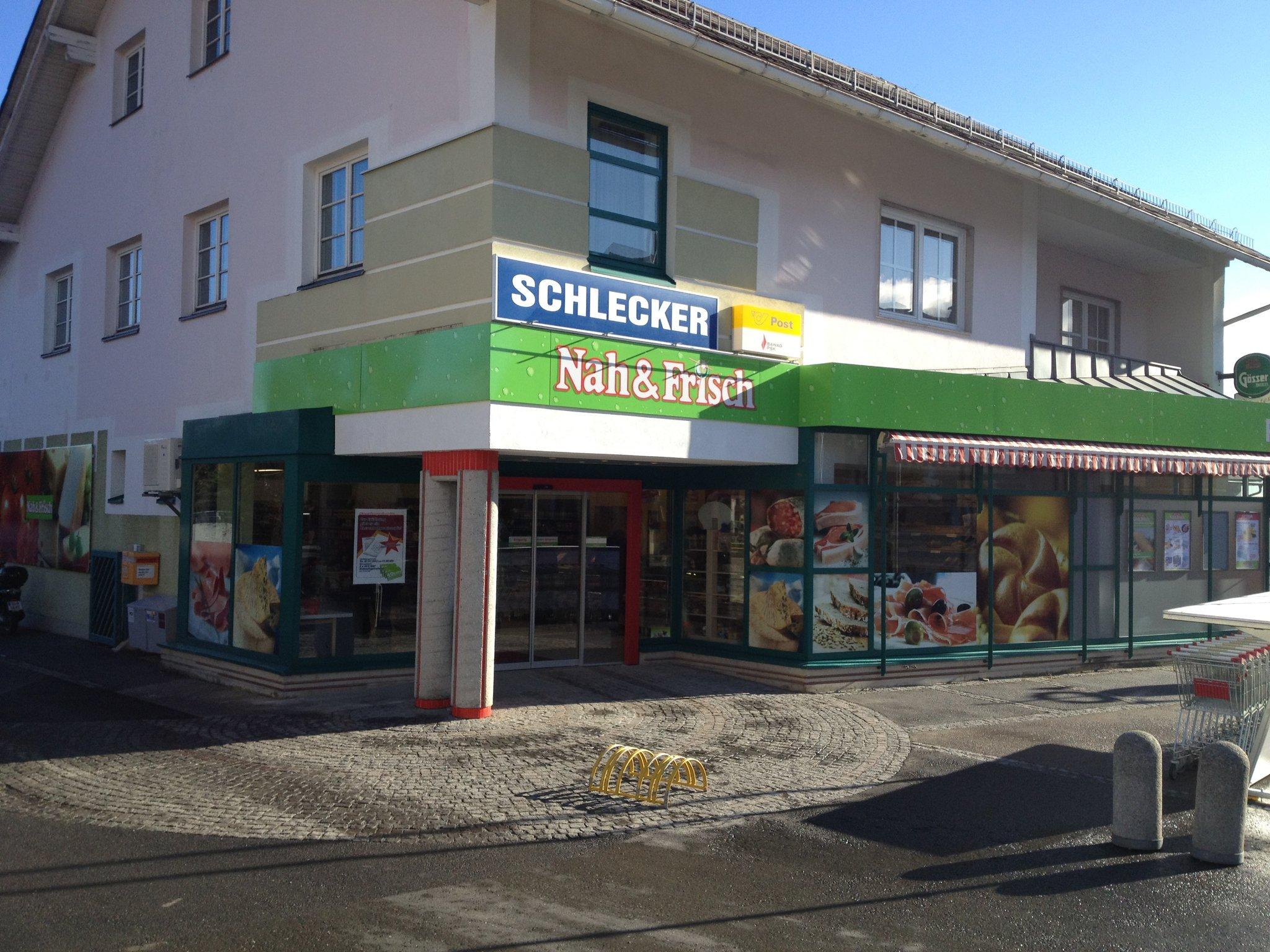 Sankt Radegund Bei Graz Er Sucht Sie Markt Grnau Im Almtal