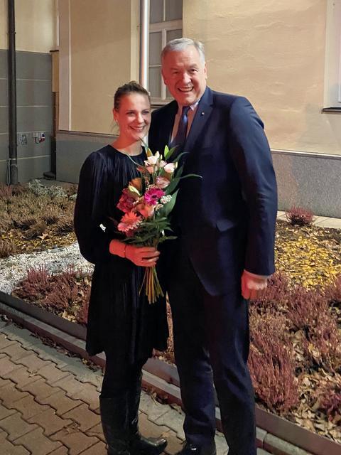Frau sucht Mann Gerasdorf bei Wien | Locanto Casual