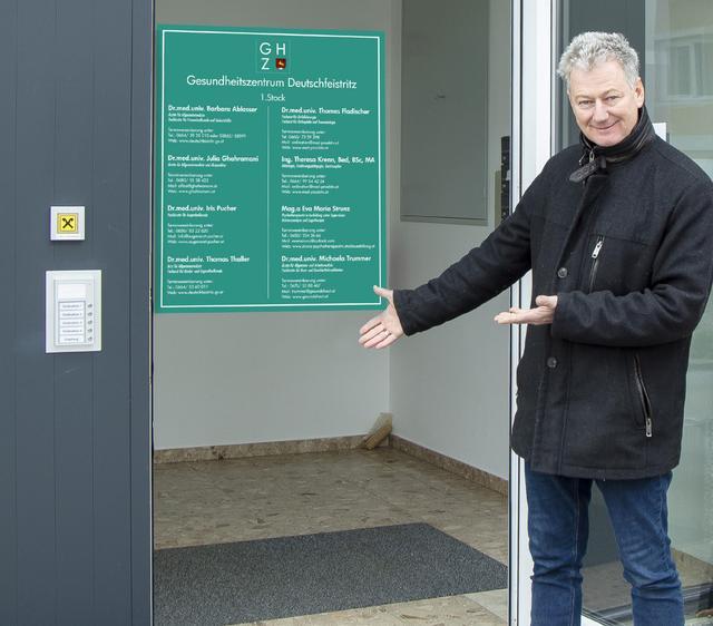 Partnerschaften & Kontakte in Deutschfeistritz - kostenlose
