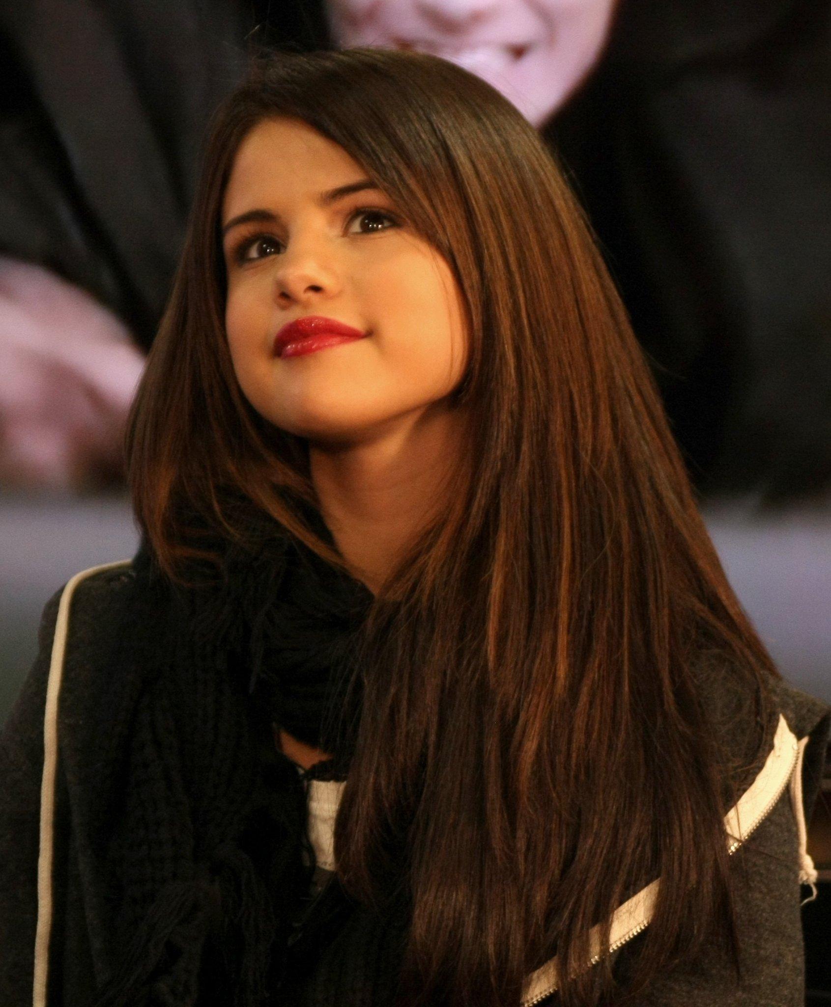 Selena Gomez spricht über Missbrauch: War es Justin Bieber?