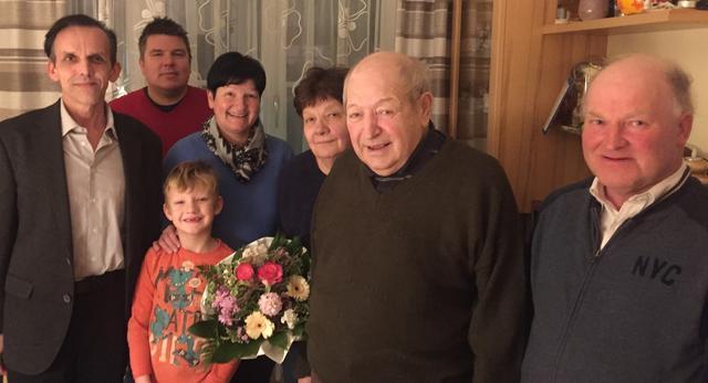 Ilz Senioren Kennenlernen Singlebrsen In Schwarzach