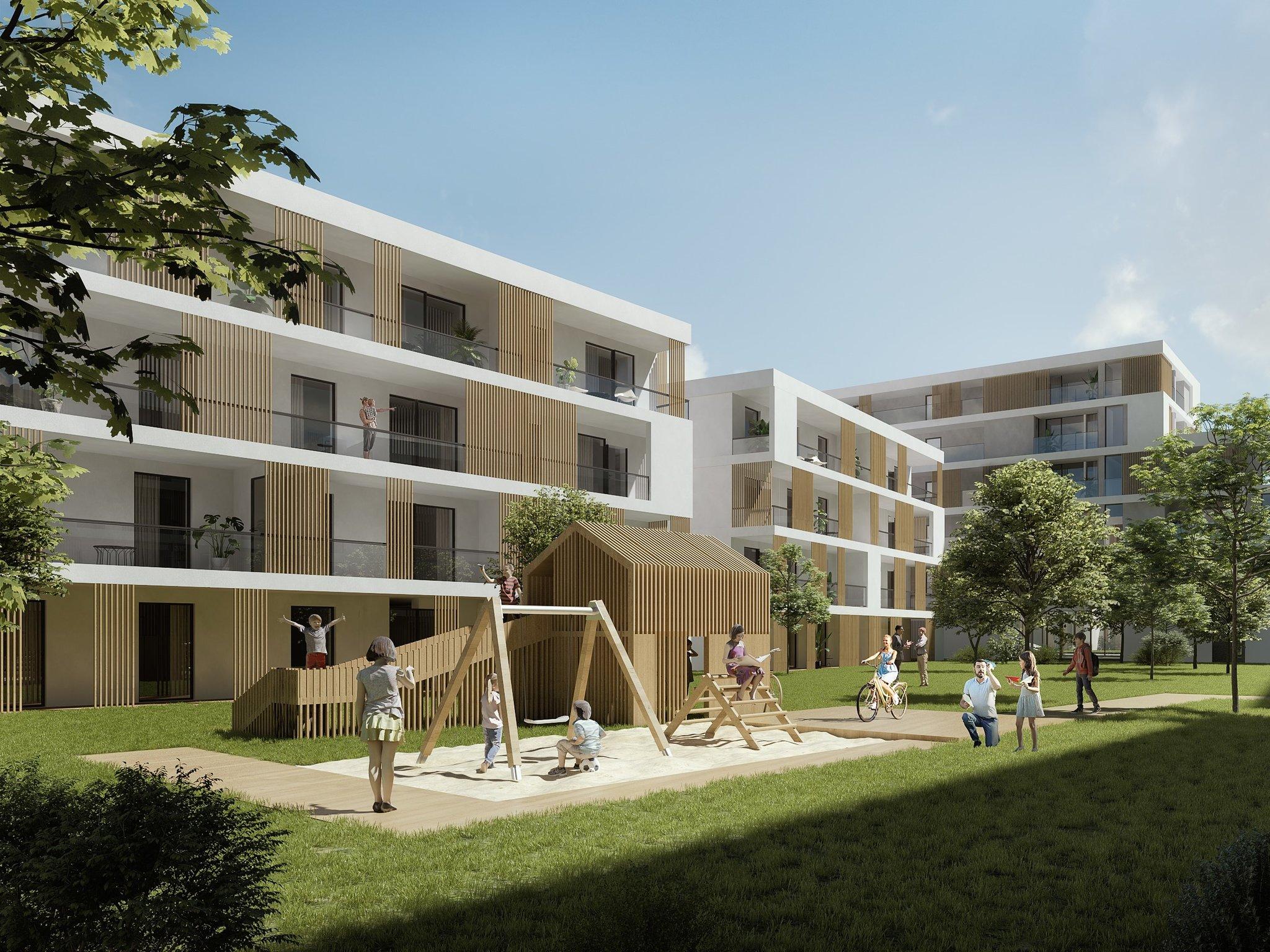 1 Zimmer Wohnung mieten in Sankt Plten | chad-manufacturing.com