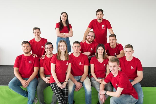 BuddyMe: Online Freunde finden - Steiermark heute