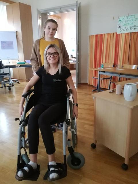 Freundin suchen in Mistelbach | sterreich | zarell.com