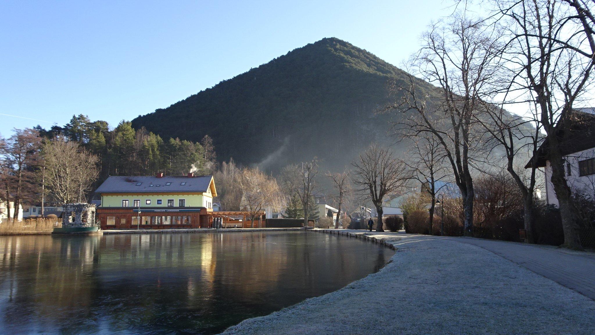 Singles in Puchberg am Schneeberg bei Neunkirchen und