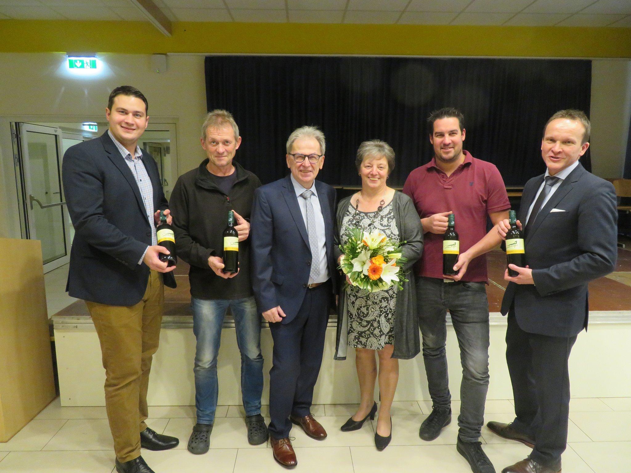 Zellerndorf professionelle partnervermittlung, Kostenlos