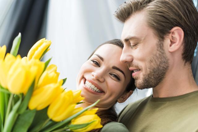 Partnersuche 50 plus aus paudorf - Dating den in egg