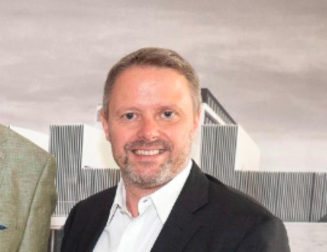 Bekanntschaften in Felixdorf - Partnersuche & Kontakte
