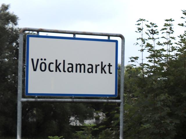 Partnerbrse Partnersuche Kostenlos Vocklamarkt - Sie Sucht