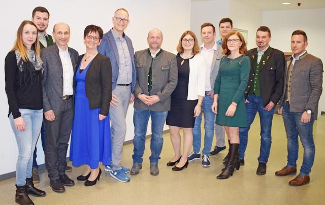 Bekanntschaften in Rottenmann - Partnersuche & Kontakte