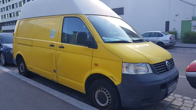 Co2 Pro Liter Diesel