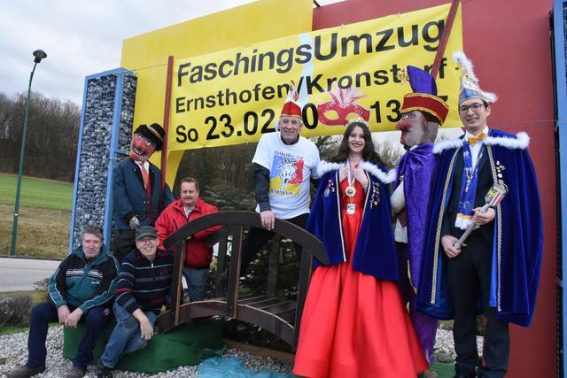Single brse aus ernsthofen. Sex kontakte in Bad Tlz
