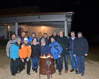 Singles kennenlernen aus purkersdorf - Vasoldsberg mollige