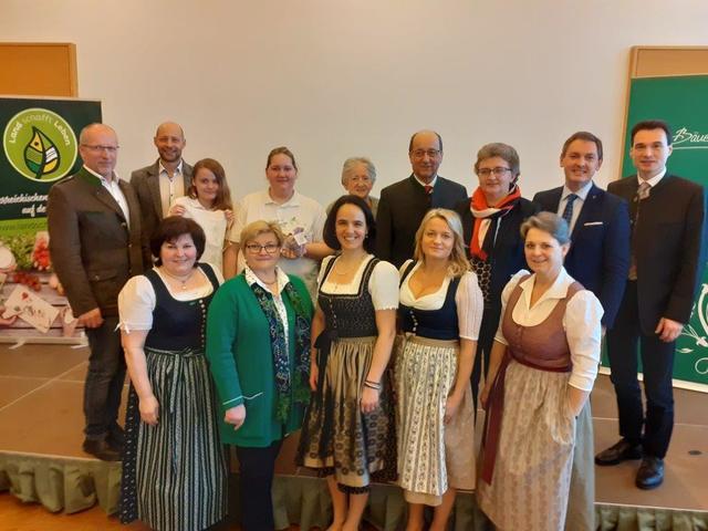 Herzogenburg/Traismauer - Leute - zarell.com