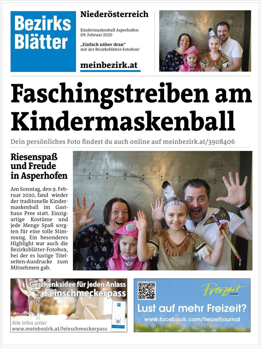 Bekanntschaften in Asperhofen - Partnersuche & Kontakte
