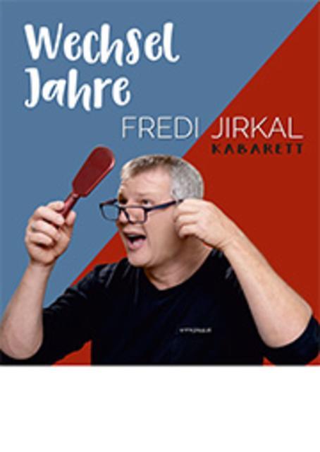 Sankt johann am walde seri se partnervermittlung - Lofer frau