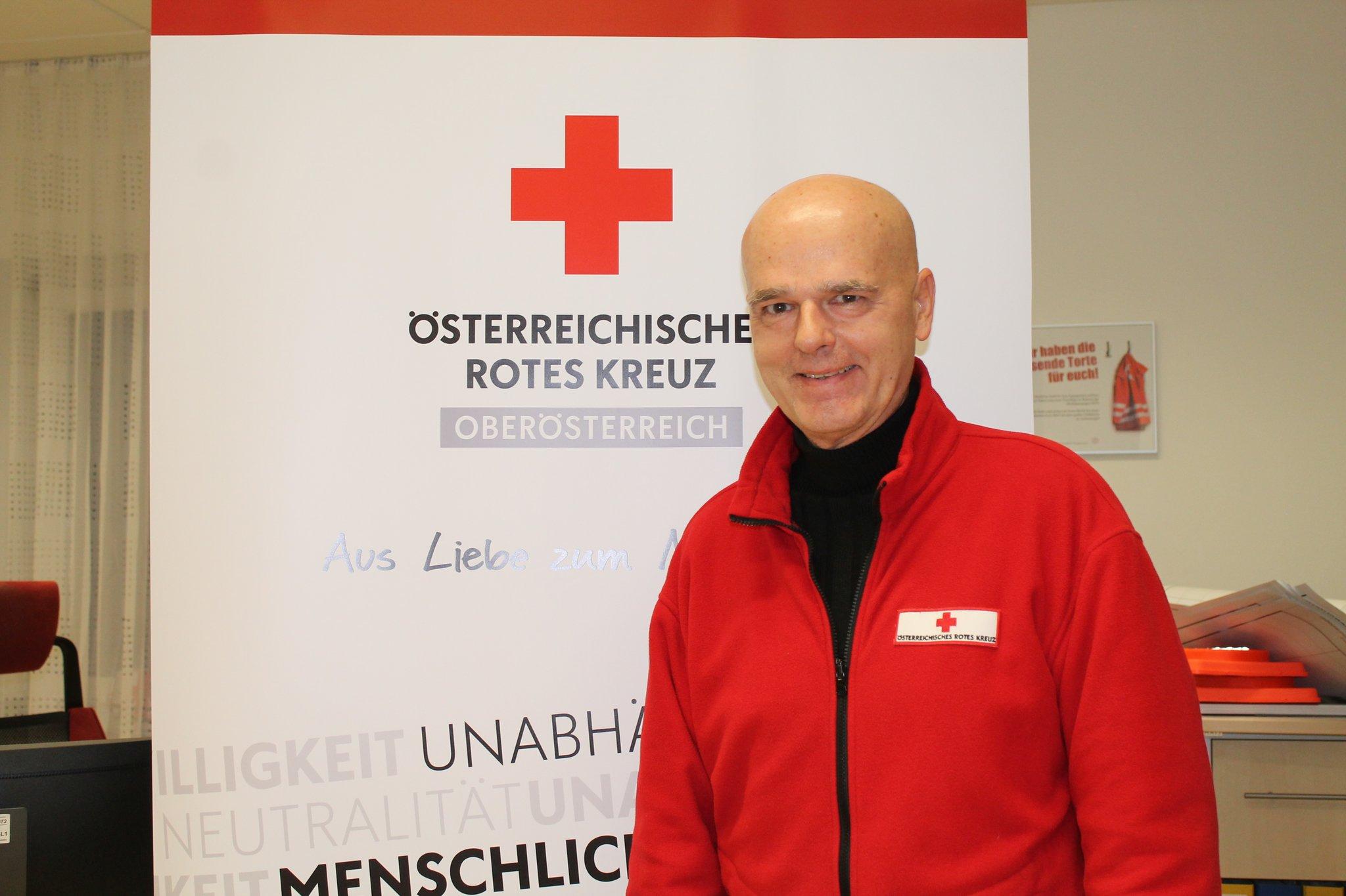 Blutspende-Marathon: Was Beim Blutspenden Zu Beachten Ist