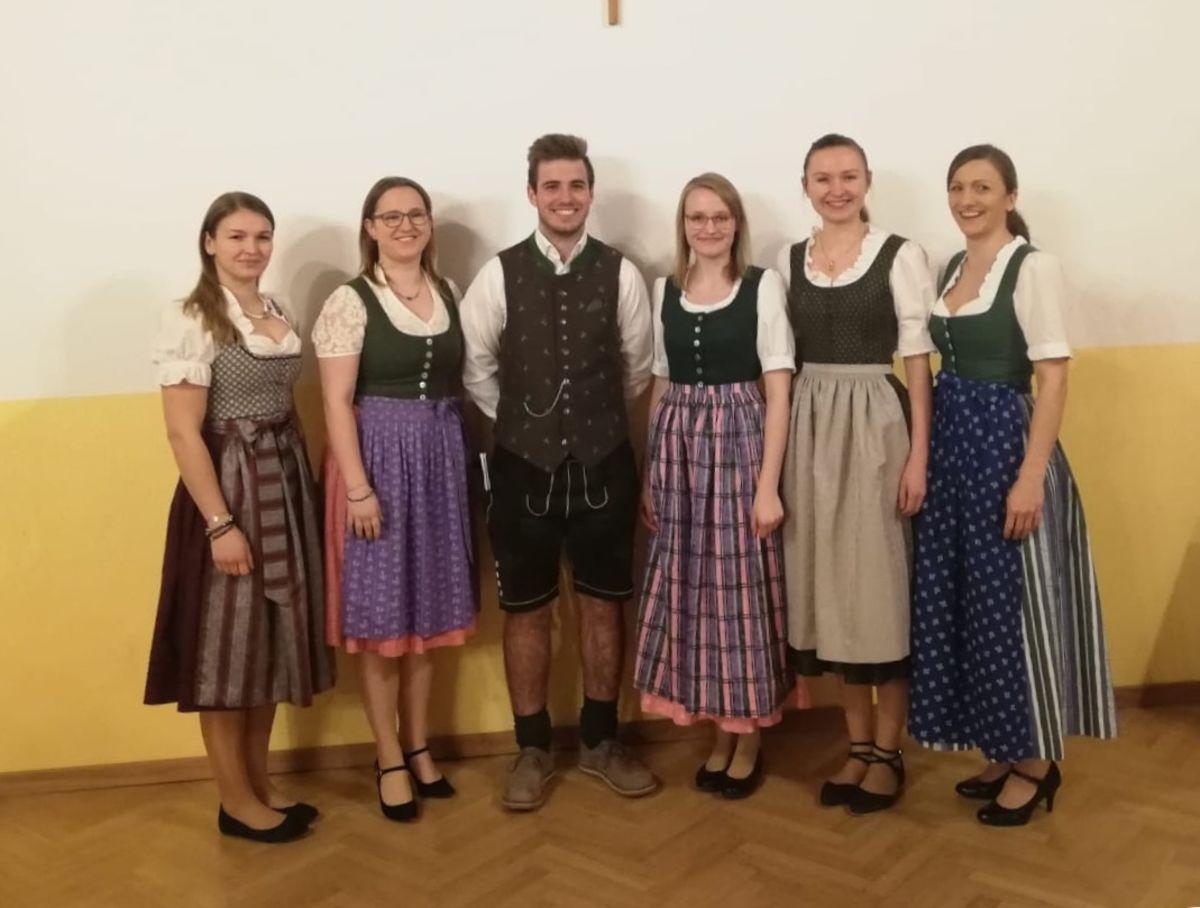 kraftsdorf single event