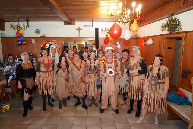 Fotogalerie - Gemeinde Gschwandt