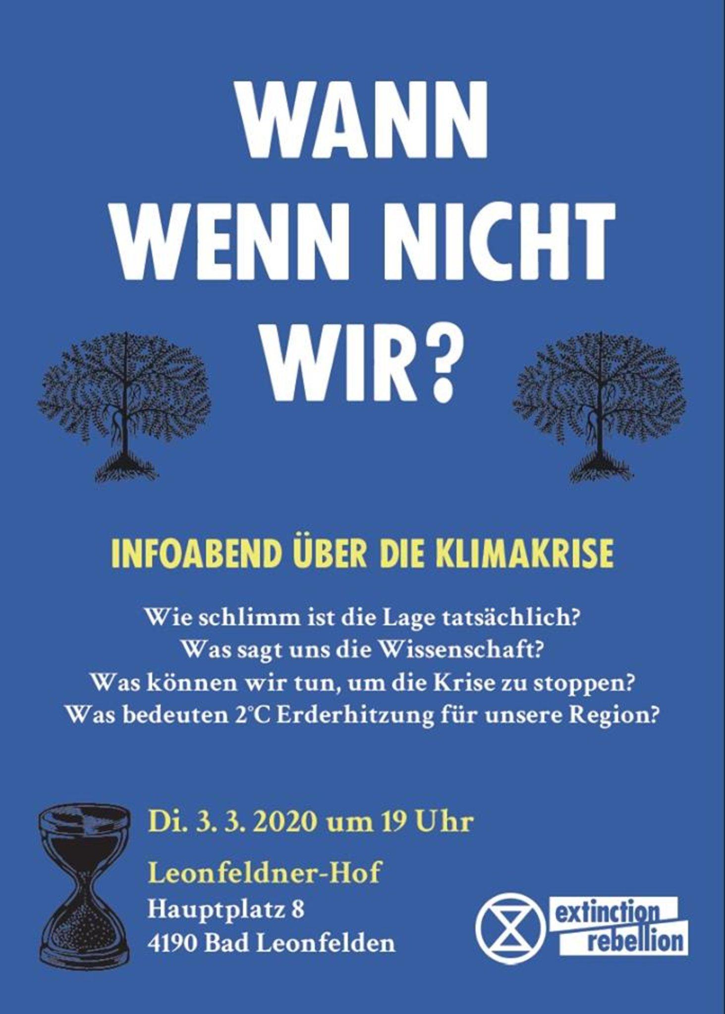 Singlebrse in Bad Leonfelden bei Urfahr-Umgebung und