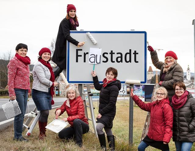Salzburg studenten singlebrse - Neue menschen