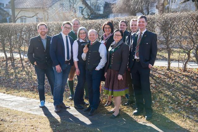 Flirt & Abenteuer Kainach bei Voitsberg | Locanto Casual
