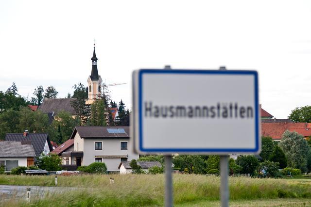 hofer kg Jobs in Hausmannsttten, ST | SimplyHired