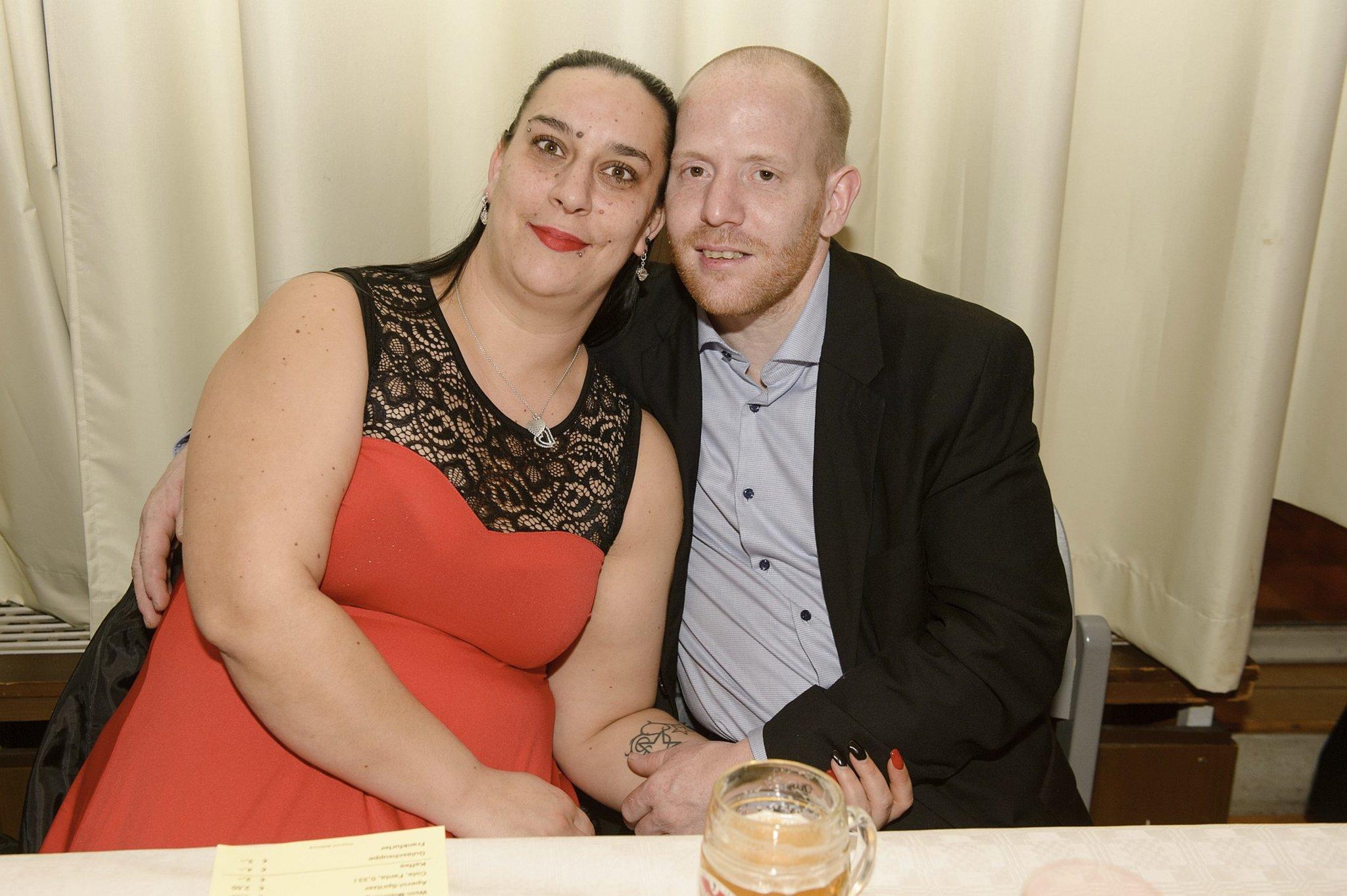 Sarleinsbach Dating Events Viktring Single Mann Single