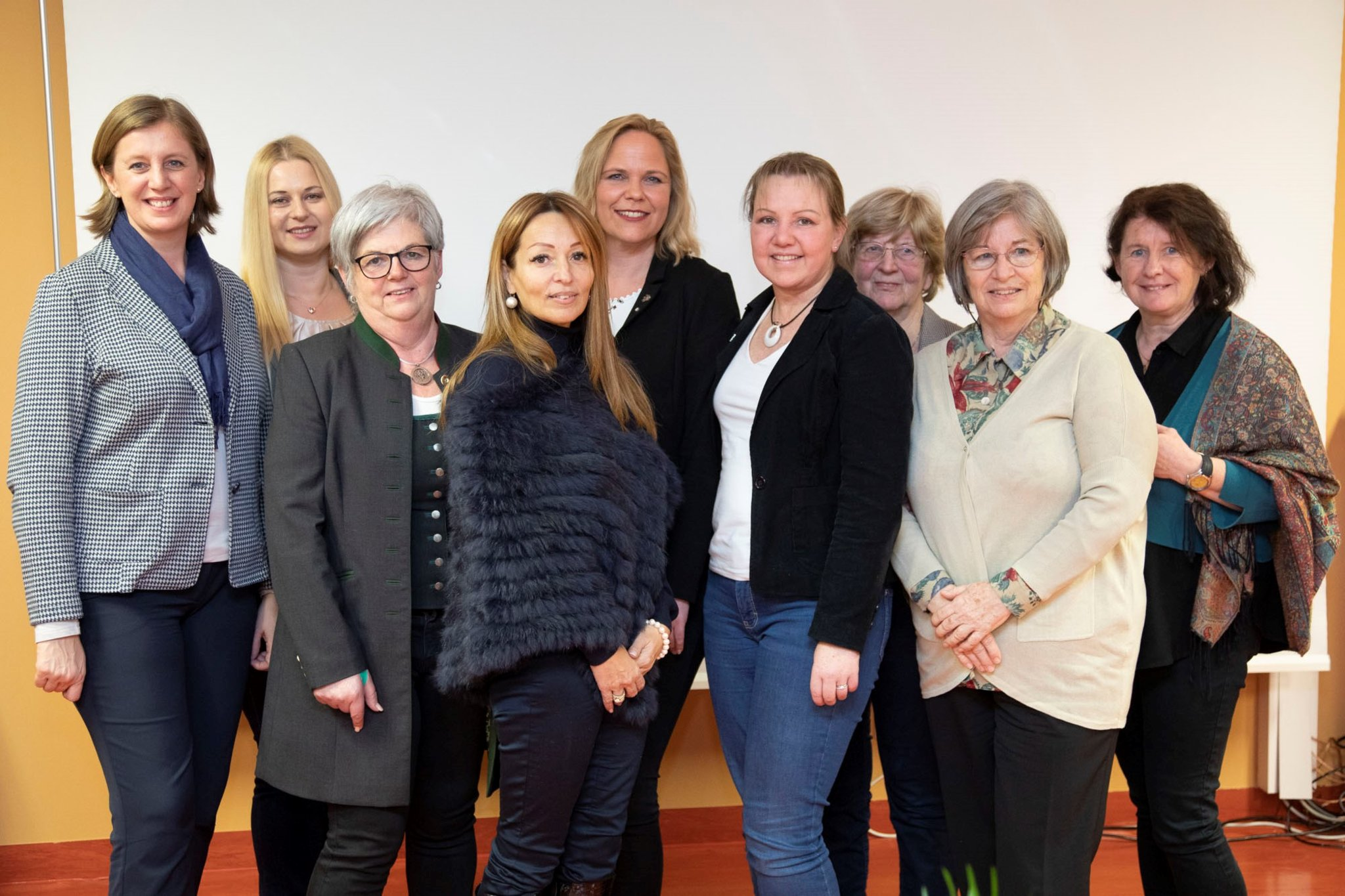 Neue menschen kennenlernen in seiersberg-pirka Hadersdorf