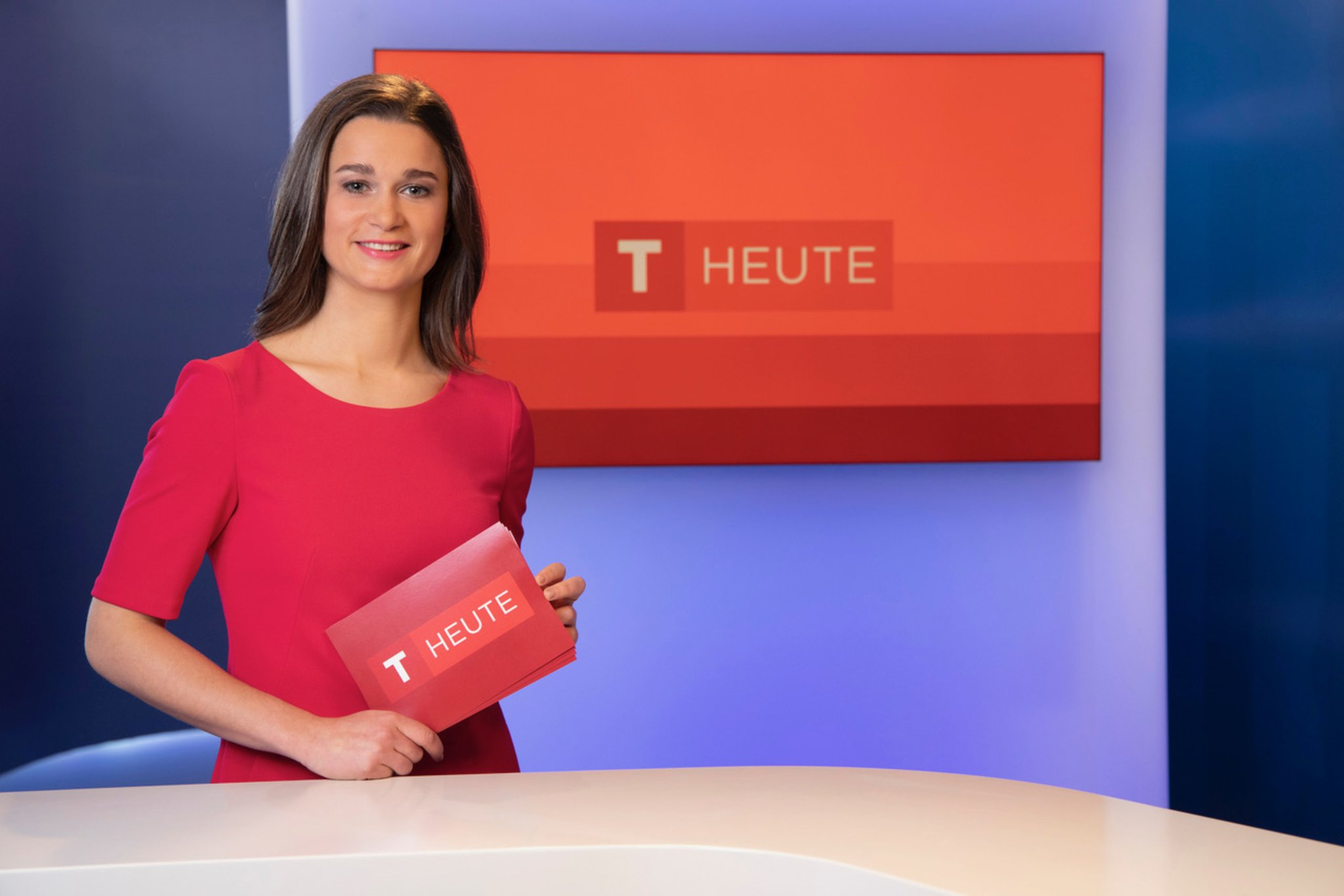 Nachrichten Tirol Heute