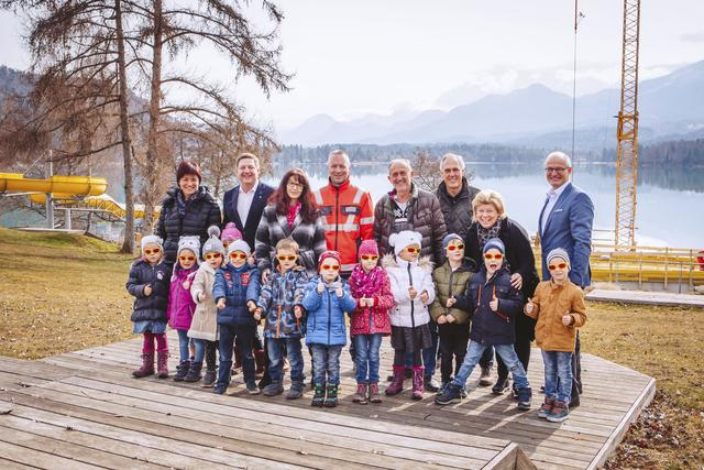 Markersdorf-haindorf wo frauen kennenlernen Bad ischl