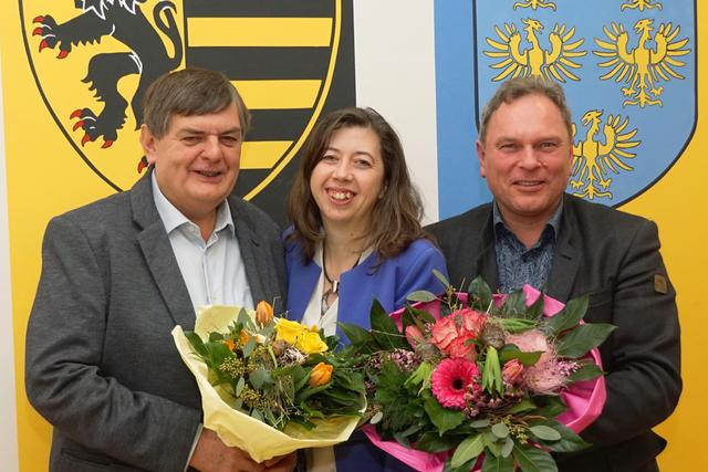 Single umgebung aus maishofen - Sex treffen in Wittlich
