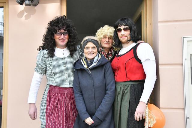 Mann sucht Frau belbach | Locanto Casual Dating belbach
